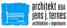 architekt BDA jens j. ternes architekten + ingenieure