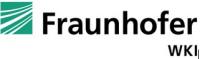 Logo Fraunhofer-Institut für Holzforschung WKI