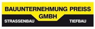 Bauunternehmung Preiss GmbH