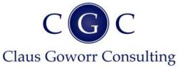 CGC Consulting GmbH