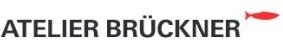 Logo Atelier Brückner GmbH