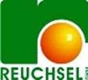 Logo Reuchsel GmbH