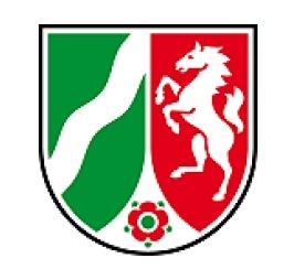 Logo Bezirksregierung Köln Dezernat 11 - FB