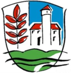Logo Werra-Meißner-Kreis, Der Kreisausschuss