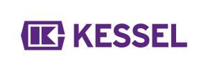 Logo KESSEL AG