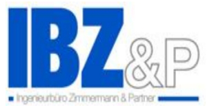 Ingenieurbüro Zimmermann & Partner