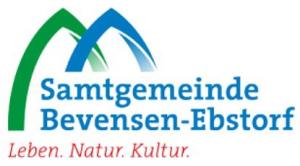 Samtgemeinde Bevensen-Ebstorf
