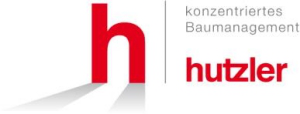 Hutzler Baumanagement GmbH & Co. KG