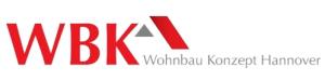 WBK Wohnbau Konzept Hannover GmbH