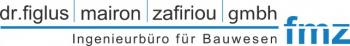 Dr. Figlus I Mairon I Zafiriou I GmbH