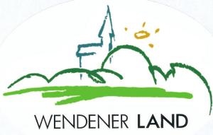Logo Gemeinde Wenden