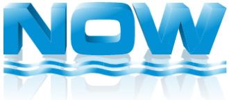 Zweckverband Wasserversorgung Nordostwürttemberg (NOW)
