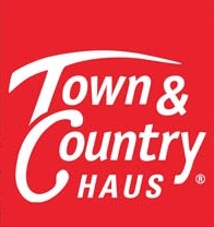 Logo Massivhaus Kell GmbH