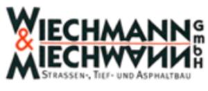 Logo Wiechmann & Wiechmann GmbH