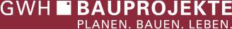 Logo GWH Bauprojekte GmbH