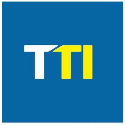 TTI Personaldienstleistung GmbH & Co KG