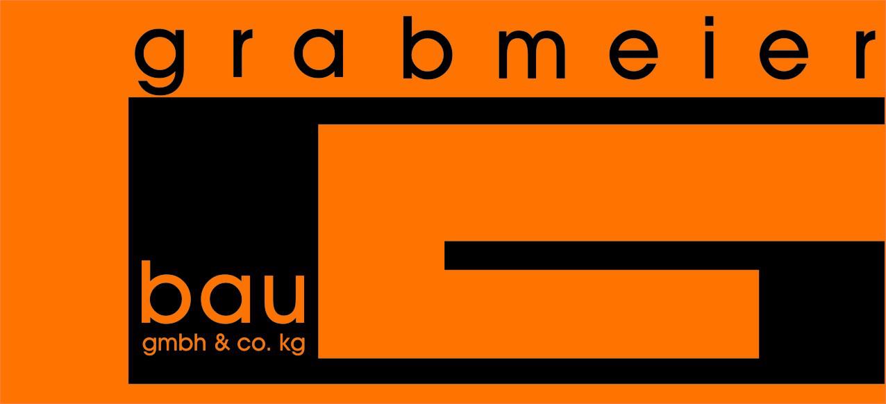 Grabmeier Bau GmbH & Co. KG