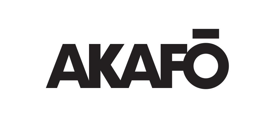 Logo Akademisches Förderungswerk, AöR