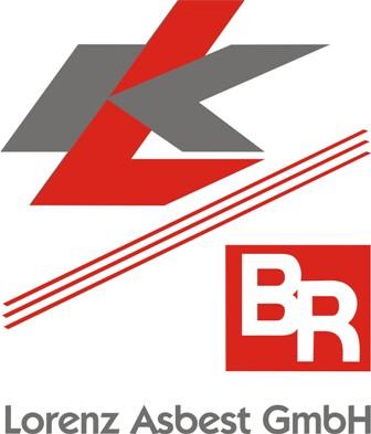 Logo Lorenz Asbest GmbH Sanierung und Entsorgung